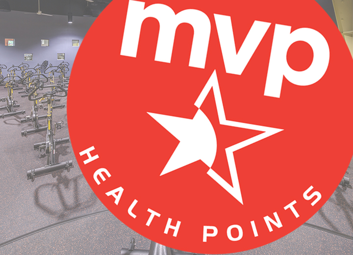 Watch mvp online free | Watch Mvp Most Valuable Primate