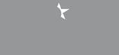 MVP Sportsplex – Burton