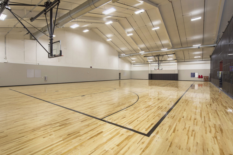 Court Sports Mvp Sports