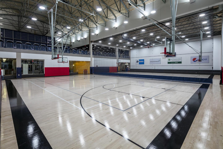 Basketball Mvp Sports